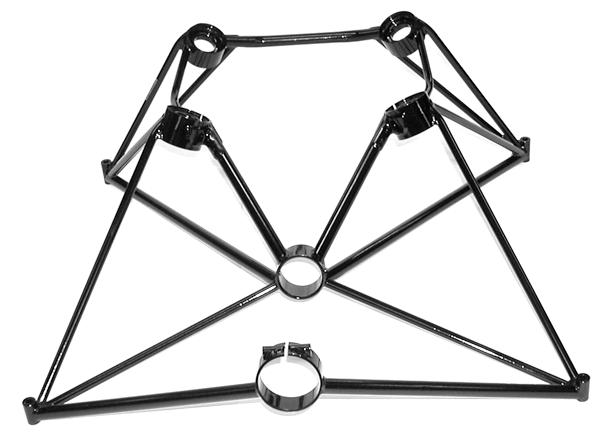 2 4 mitsubishi engine parts catalog